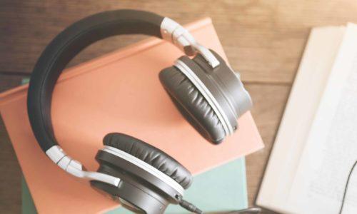 Audios2